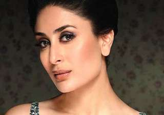 kareena kapoor claims that her rejected films...