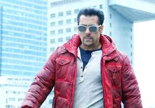 salman khan s kick trailer goes viral on youtube...