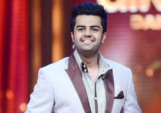 manish paul confirms hosting jhalak dikhhla jaa...