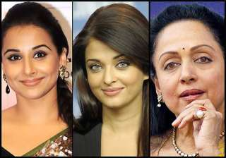 bollywood supports no pregnancy clause see pics -...