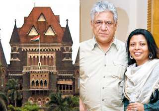 bombay hc to hear om puri s appeal on...