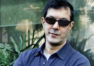 rajat kapoor failures important to stay grounded...