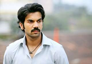 rajkummar rao wants his films to earn money -...