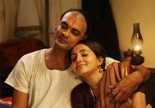 ramanujan trailer inspires touches hearts - India...