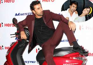 ranbir shifting in with katrina actor refuses to...