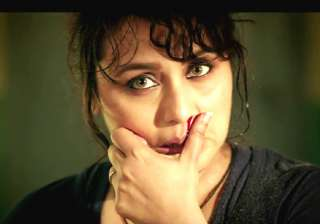 rani mukerji mardaani trailer out terrific...