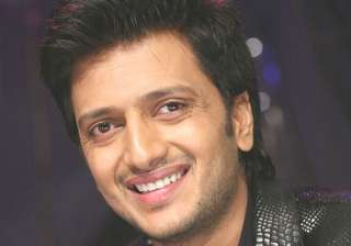 releases were not planned riteish on back to back...