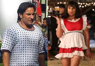 saif ali khan comedy can be little dangerous -...