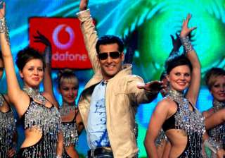 salman khan s hit dance moves see pics - India TV