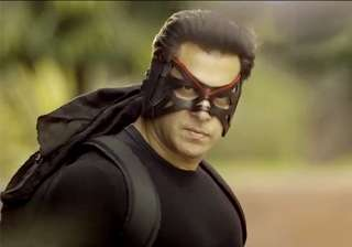 get your kick bollywood goes gaga over salman...