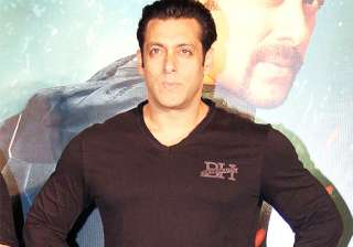 being human salman khan launches an employment...