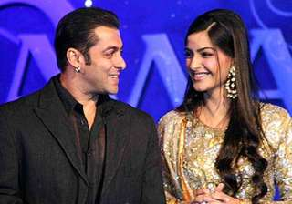 salman khan back as prem with sooraj barjatya s...