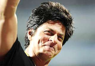 fifa world cup 2014 know how shah rukh khan...