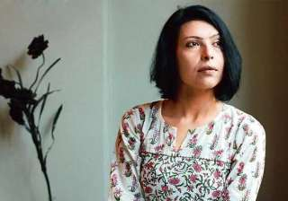shilpa shukla i refused wasseypur because i was...