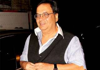 subhash ghai films termed bad are also made with...