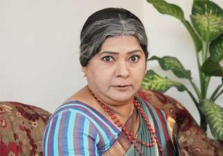 telugu actress telangana shakuntala dead - India...