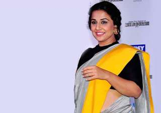 vidya balan excited to work with mahesh bhatt -...