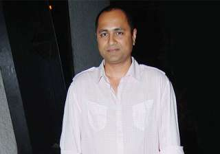 vipul shah it s been a fantastic journey with...