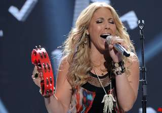 another finalist dismissed from american idol -...