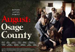 august osage county movie review rich brew of...