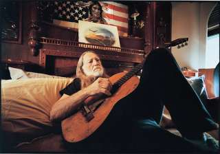austin to unveil monument to willie nelson -...