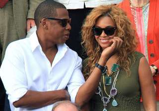 omg beyonce cheating on jay z with bodyguard -...
