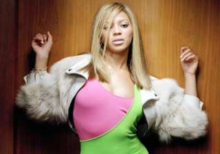 beyonce releases song to raise fund for 9/11...