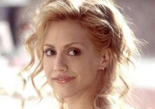 brittany murphy s last film set for april 4...