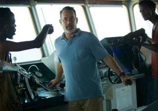 captain phillips movie review - India TV
