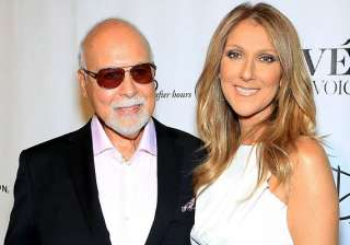 celine dion s husband steps down as her manager -...