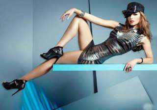 cheryl cole to quit uk x factor for us version -...