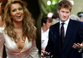 cheryl cole wants a date with prince harry -...