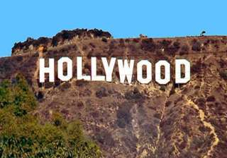 chinese investors set their sights on hollywood -...