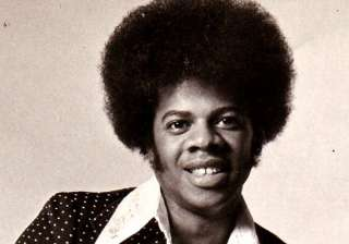 funk legend jimmy castor dies in las vegas at 71...