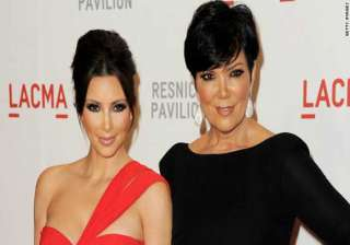grandma to unveil north west s picture on her...