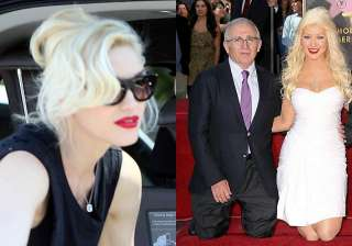 gwen stefani hires christina aguilera s manager -...