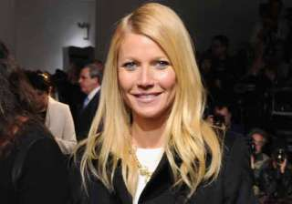 gwyneth paltrow to front ads for restorsea -...