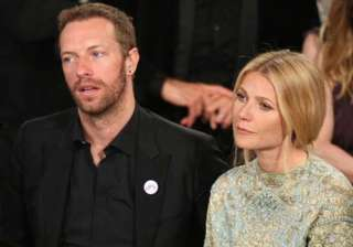 gwyneth paltrow s mom annoyed over her split news...