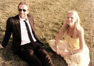 conscious uncoupling gwyneth paltrow splits with...