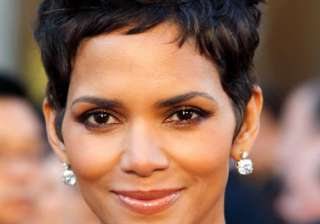 halle berry to launch tv production company -...