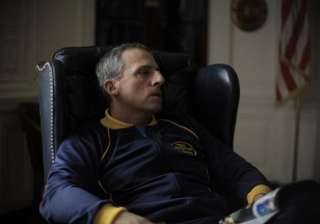 steve carell s foxcatcher role creeped out his...