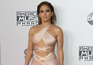 jennifer lopez was terrified of being alone after...