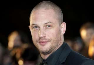 tom hardy signed for three more mad max - India TV