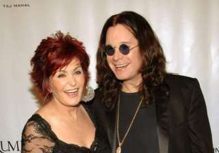 ozzy osbourne s vegas concert to be produced by...