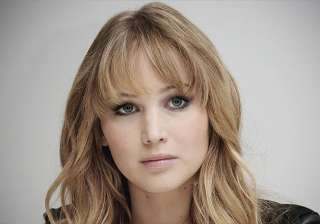 jennifer lawrence to star in cameron s production...