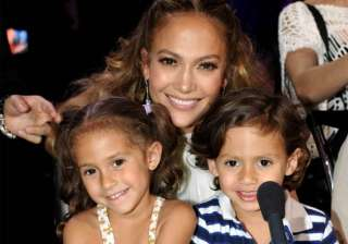 jennifer lopez wants more children - India TV