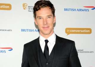 benedict cumberbatch apologises for coloured...