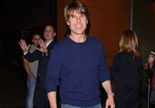 tom cruise starrer mission impossible v to...