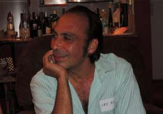 comedian taylor negron is no more - India TV