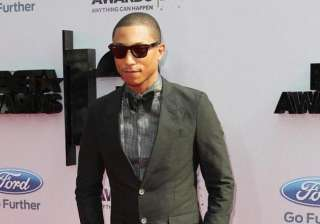 pharrell williams wanted to become soul singer -...